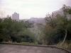 tn_003-1986-ocak-istanbul-pastor-hastanesi-1-4
