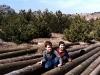 tn_1989-mart-manisa-spil-dagi-9