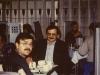 1-1990-glasgow-iskocya-010