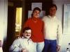 1-1990-liverpool-001-3