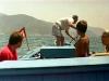 tn_1991-tem-b-marmaris-ada-ciftlik-turgut-bozburun-civari-2