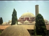 a-1992-haziran-a-marmaris-rodos-5