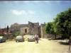 b-1992-haziran-a-marmaris-rodos-11