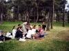 tn_1994-5-kir-gezisi-kaynaklar-1