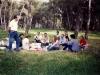 tn_1994-5-kir-gezisi-kaynaklar-3