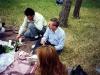 tn_1994-5-kir-gezisi-kaynaklar-4