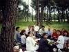 tn_1994-5-kir-gezisi-kaynaklar-5
