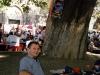 tn_1994-istanbul