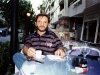 tn_1994-reyhan-pastanesi-izmir-1