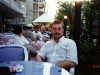 tn_1994-reyhan-pastanesi-izmir
