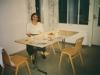 95-6-1995-1-finlandiya-helsinki-3_0