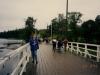 95-6-1995-1-finlandiya-helsinki-4