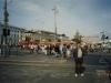 95-6-1995-1-finlandiya-helsinki-6