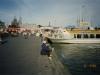 95-6-1995-1-finlandiya-helsinki-8