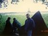 95-6-1995-1-finlandiya-helsinki