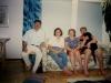 95-6-1995-2-finlandiya-heynola-sirppa-1