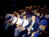 tn_1995-haziran-istanbul-1-rec-mic-kong-10