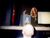 tn_1995-haziran-istanbul-1-rec-mic-kong-12