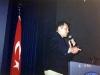 tn_1995-haziran-istanbul-1-rec-mic-kong-21