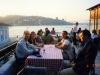 tn_1995-haziran-istanbul-1-rec-mic-kong-22