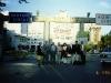 tn_1995-haziran-istanbul-1-rec-mic-kong-25