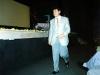 tn_1995-haziran-istanbul-1-rec-mic-kong-27