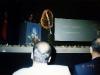tn_1995-haziran-istanbul-1-rec-mic-kong-28