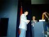 tn_1995-haziran-istanbul-1-rec-mic-kong-29