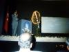 tn_1995-haziran-istanbul-1-rec-mic-kong-32