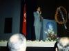 tn_1995-haziran-istanbul-1-rec-mic-kong-33