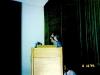 tn_a-1995-haziran-konya-014