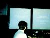 tn_a-1995-haziran-konya-016