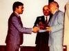 tn_a-1995-haziran-konya-022