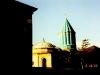 tn_a-1995-haziran-konya-034