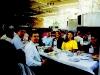 tn_b-1995-haziran-konya-010