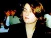 tn_b-1995-haziran-konya-012