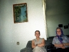 tn_1996-antalya-19