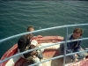 1996-assos-saros-enez-11