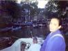 a-1996-amsterdan-lahey-roterdan-0