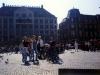 a-1996-amsterdan-lahey-roterdan-6