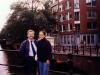 a-1996-amsterdan-lahey-roterdan-7