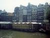 a-1996-amsterdan-lahey-roterdan-8