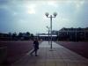 b-1996-amsterdan-lahey-roterdan-10