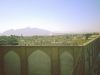1996-ekin-kasim-isfahan-1