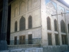 1996-ekin-kasim-isfahan-11