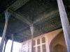 1996-ekin-kasim-isfahan-15