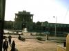 1996-ekin-kasim-isfahan-16