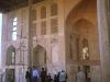 1996-ekin-kasim-isfahan-17