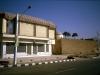 1996-ekin-kasim-isfahan-3