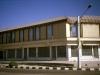 1996-ekin-kasim-isfahan-4